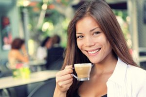 Callyssee Coffea Arabica - 5 Positive Effects of Caffeine on Your Body
