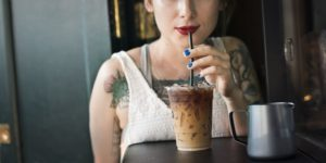 Callyssee Coffea Arabica - What Are the Effects of Too Much Coffee on Your Health