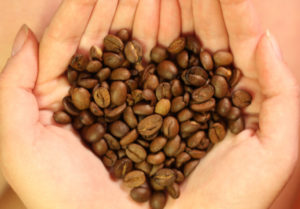 health effects of coffee